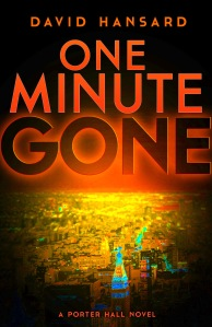 one_minute_gone_cover_largedh3
